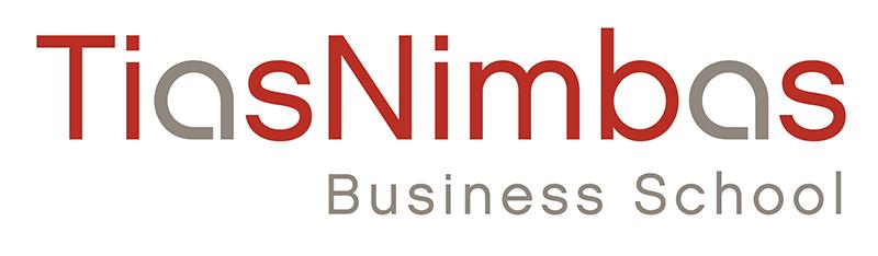 Tias Nimbas Business School